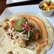 fancy-fig_fish-taco_photo-lynne-goldman