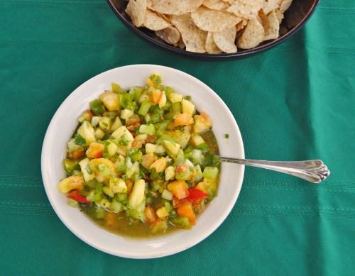 tomato_pineapple-salsa_rich-baringer