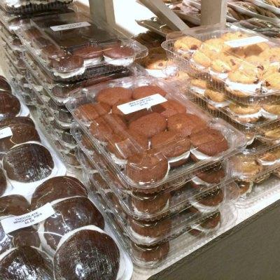whoopie-pies_newtown-pa-dutch-farmers-market