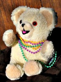 Mardi Gras teddy bear_pixabay