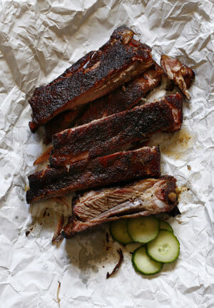 More+Than+Q-+Slow+Smoked+Spare+Ribs_7238