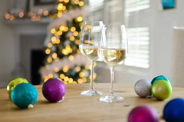 Photo by Element5 Digital from Pexels https://www.pexels.com/photo/two-champagne-glasses-near-baubles-712324/
