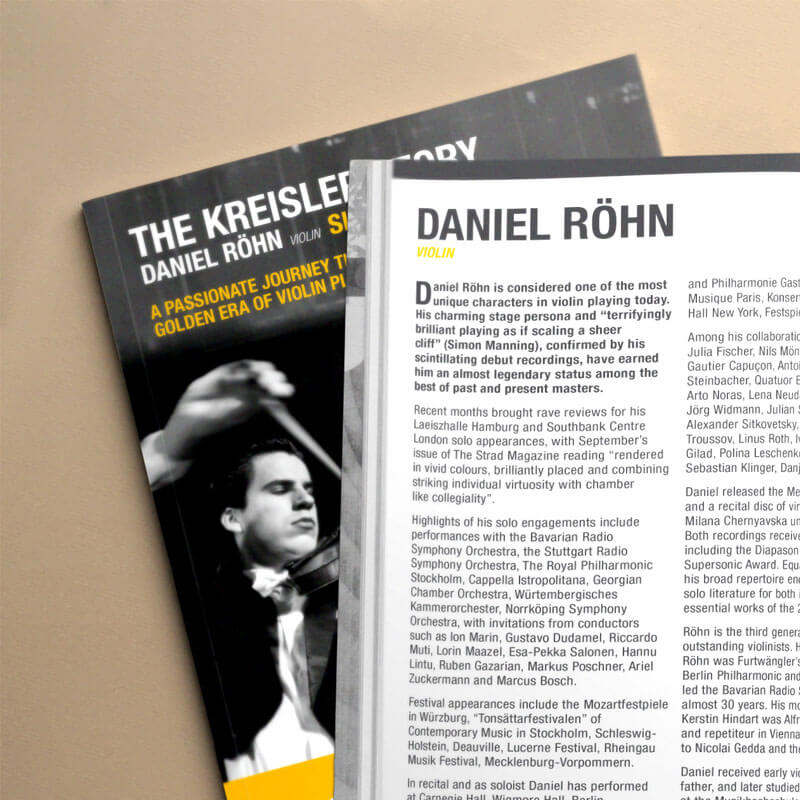 Bucks Creative Daniel Röhn Featured