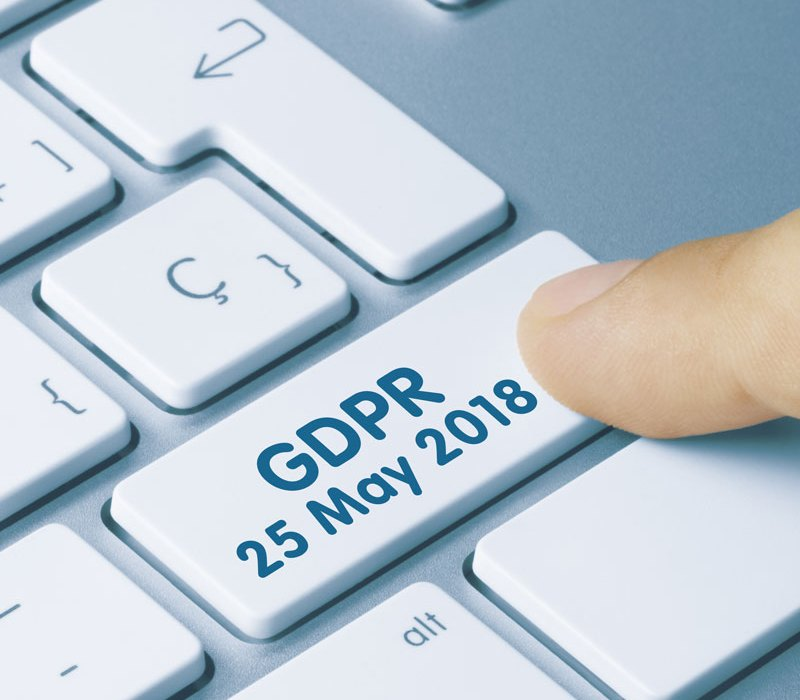GDPR – what it means and should marketers be worried?