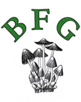 Bucks Fungus Group