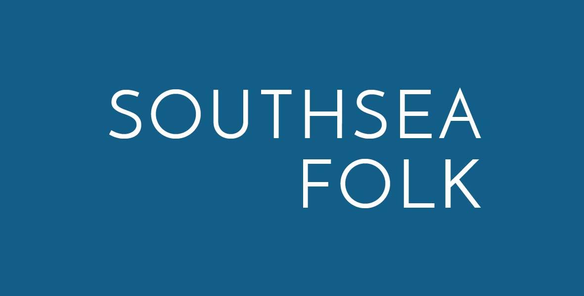 Southsea Folk