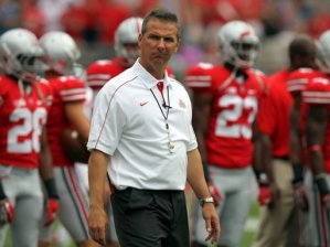 Ohio State Ranked #14 in Latest AP Poll