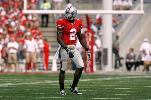 Ranking Ohio State football's top 100 players of all time: Nos. 30-21