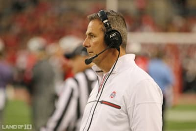 Ohio State football: Buckeyes don't need history lesson to know USC matchup is special