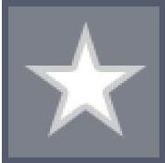 Herramienta Landing page, Bucle Marketing Online