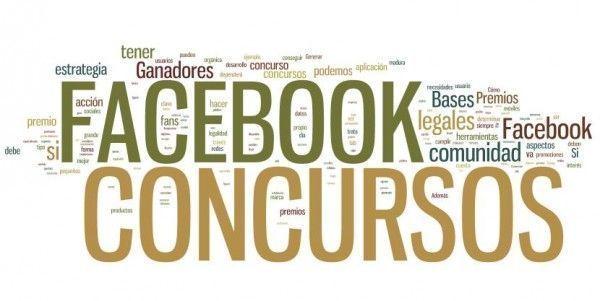 concursos_facebook - Bucle Marketing Online
