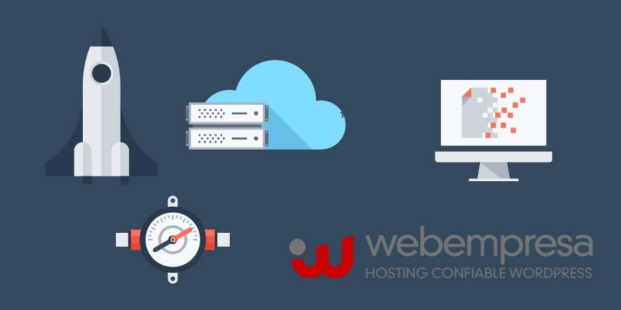 webempresa02 - Como elegir un buen Alojamiento Web para tus proyectos en Internet