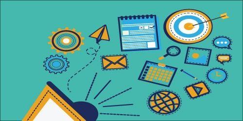 acciones de marketing01 - Si necesitas tráfico en tu sitio web, ten en cuenta estas 5 acciones de marketing