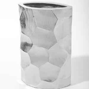 Buco Instyle - Blumenvase