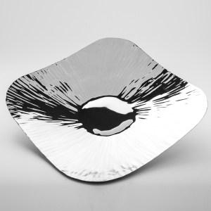 Buco Instyle - Dekoschale