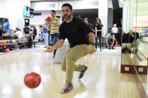 Rezumat Etapa 3 Bowling Sports Events - toamna 2017 Foto 9