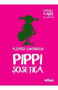 Pippi Șosețica recenzie
