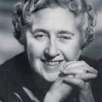Lecții de viață de la Agatha Christie despre cum să ai un copil fericit
