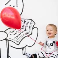 5 cărți minunate pentru copii de la 0-6 ani