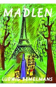 cărți copii 0-6-ani-Madlen