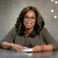 4 cărți recomandate de Oprah Winfrey din care adolescenții au ce învăța