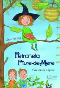 cărți-copii-6-9-ani-Petronela Piure de mere