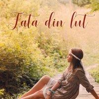 Fata din lut, de Heather Tucker, o carte ce te lasă fără suflare
