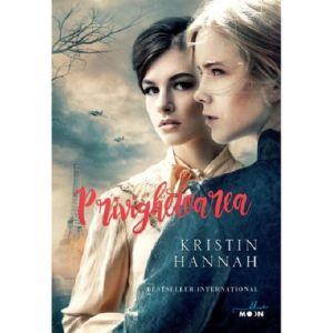 Privighetoarea de Kristin Hannah