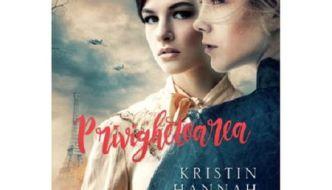 Privighetoarea, de Kristin Hannah