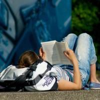 Top 10 cărți pentru adolescenți de citit în 2019