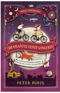 diamantul-lunii-sangerii