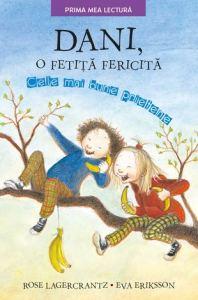cărți despre prietenie-dani-o-fetita-fericita-cele-mai-bune-prietene