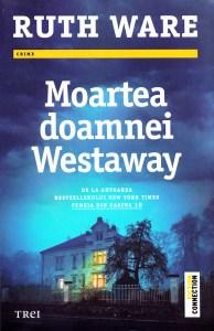 carti-thriller-pentru-adolescenti-Moartea-doamnei-Westaway
