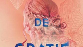 Anul de grație, de Kim Liggett – o carte fabuloasă
