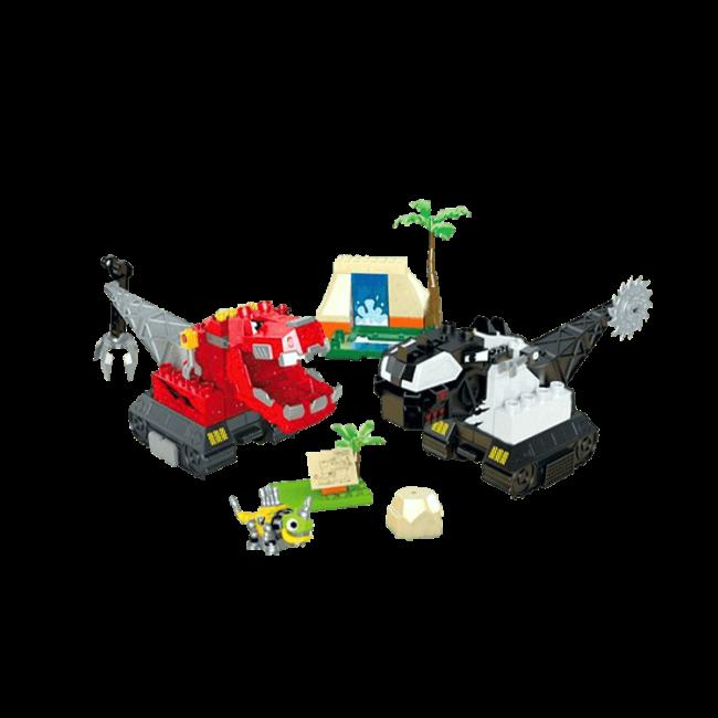 joc_constructii_dinozaur2 1