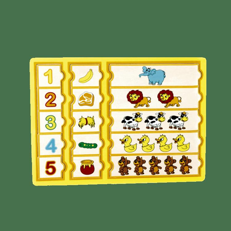 puzzle_joc_numere.2cpt