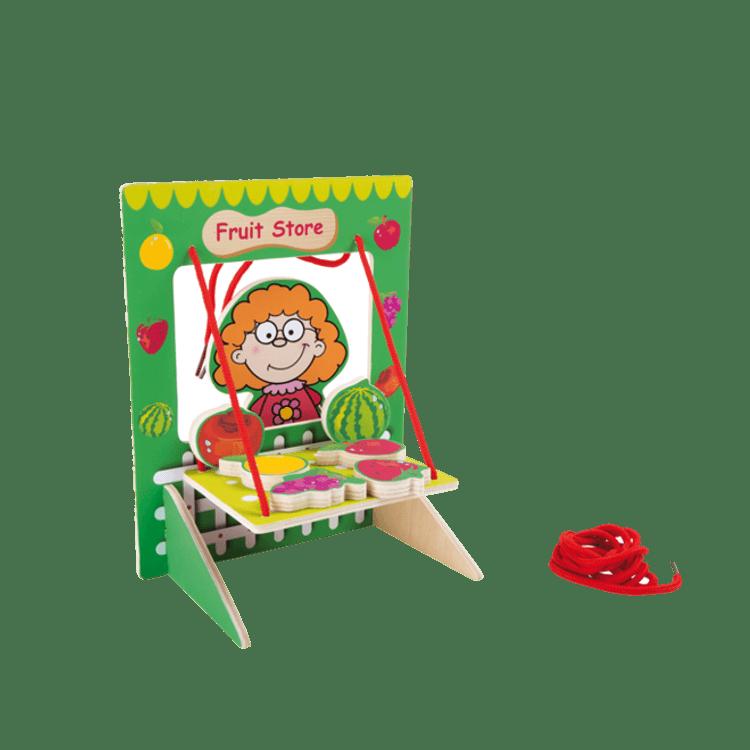 stand_fructe_din_lemn2