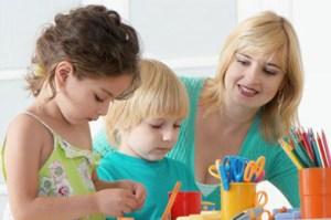 dezvoltare personla copii
