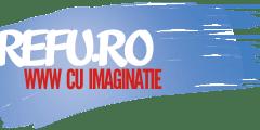 refu-logo-transparent