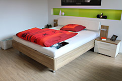 Cheap rooms in Budapest