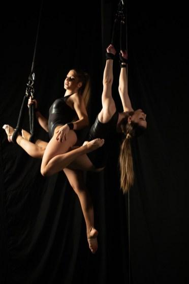 body_trapeze06