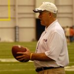 cropped-Coach-B-at-colts-complex.jpg