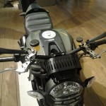 Ducati Monster Maintenance Schedule