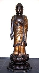 Amitabha Buddha 2