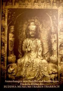 anmerkungen-zum-buddha-und-buddhismus