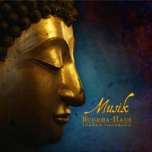 buddha-haus_CD_1