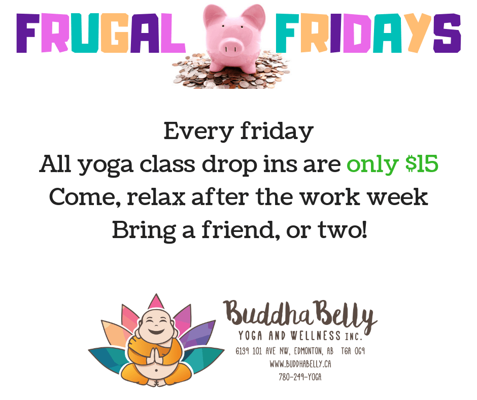 cheap yoga fridays best yoga studio edmonton massage reiki acupuncture