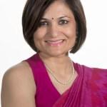Mrs. Vandana Saxena