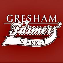 GreshamFM-220x220