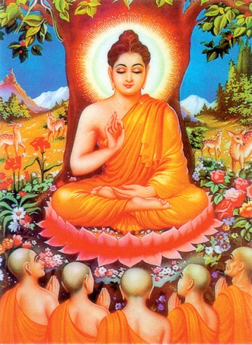 https://i2.wp.com/www.buddhanet.net/budart/images/buddha13.jpg?resize=358%2C491